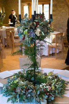 Kingscote Barn is an outstanding 'Stone Barn' wedding venue in the Cotswolds. Top Bristol wedding florists The Wilde Bunch are recommended wedding florists at Kingscote Barn. Barn Wedding Flowers, Barn Wedding Venue, Kingscote Barn, Budget Bride, Stone Barns, Florists, Clever Design, Bristol, Table Decorations