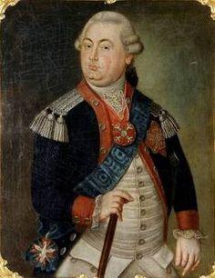Kazimierz_Raczynski.jpg (291×378)