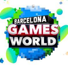 ¡Atención Gamers! La Madrid Games Week se despide para darle paso al Barcelona Games World y busca convertirse en la capital europea de los videojuegos.