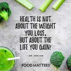 Quotes about nutrition, Quotes about healthy eating, Quotes about healthy lifestyle, Quotes about healthy eating, … – Diet healthy food Bloğ Citations Nutrition, Nutrition Quotes, Health And Nutrition, Health And Wellness, Health Fitness, Nutrition Education, Fitness Life, Yogurt Nutrition, Nutrition Bars
