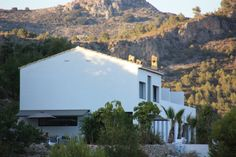 B&B Casa Leon, Valencia. HOLASPAIN.nl: de leukste en mooiste adressen voor je vakantie op een rij! #Spanje #Spain #traveltips #wanderlust #HolaSpain