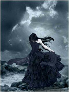 Dark Fantasy                                                                                                                                                      More