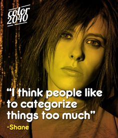 the L Word Shane | All posts tagged the l word