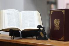 Centro Cristiano para la Familia: No desechar la Palabra