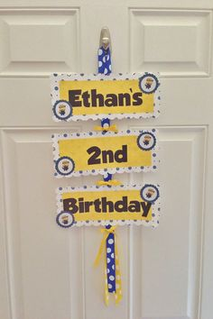 Despicable Me Birthday Door Sign, Despicable Me Party, Despicable Me Decorations, Despicable Me Birthday, Despicable Me Sign