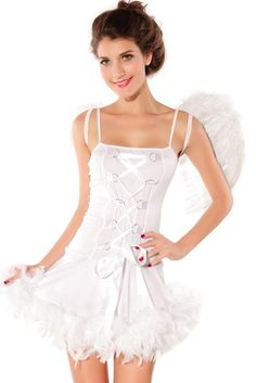 56b230ab3e3 16 Best Costumes images