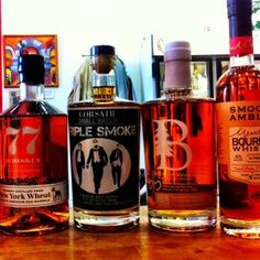 Top 5 Countries Most Famous For Their Whiskeys - Citybartender.com