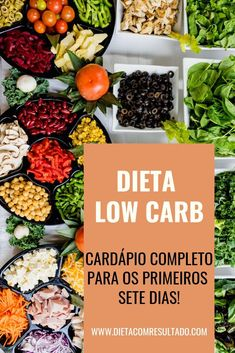 Low Carb Menus, Low Carb Diet, Low Carb Recipes, Diet Recipes, Super Dieta, Canned Blueberries, Menu Dieta, Low Carb Vegetables, Nutrition