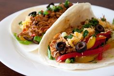 #Tacos tacos tacos
