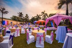 Gorgeous Resort Destination Wedding in Goa Best Wedding Planner, Wedding Planning Tips, Goa Wedding, Destination Wedding, Marriage Decoration, Outdoor Wedding Venues, Wedding Chairs, Event Photography, Engagement Photography