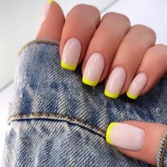 51 Amazing Spring Nail Art Designs Ideas To Try In 2020 amazingspringnail sprignail nailart naildesign nailideas Pretty Nail Designs, Colorful Nail Designs, Acrylic Nail Designs, Chic Nail Designs, Elegant Nail Designs, Short Nail Designs, Nail Designs Spring, Pastel Nails, Neon Nails