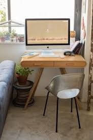 Image result for fonteyn desk