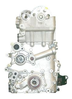 Introducing PROFessional Powertrain 837 Toyota 2TZFE Engine Remanufactured. Get Your Car Parts Here and follow us for more updates!