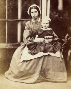 Princess Sophia Duleep Singh's world - History's HEROES from E2BN