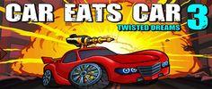 Gioca gratis online a Car Twisted Dreams