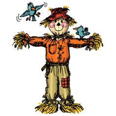 Scarecrow fun on pinterest scarecrows primitive scarecrows and wood