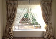 Complement your with made to measure Get and curtains for great interior experience life time. Shop Made to Measure in Hertfordshire & Essex at Curtains. Swags And Tails, Silk Curtains, Experience Life, Made To Measure Curtains, Curtain Tie Backs, Different Styles, Damask, Velvet, Contemporary
