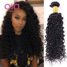 $25.86 (Buy here: https://alitems.com/g/1e8d114494ebda23ff8b16525dc3e8/?i=5&ulp=https%3A%2F%2Fwww.aliexpress.com%2Fitem%2FBrazilian-Tight-Curly-Virgin-Hair-Brazilian-Deep-Wave-Wet-And-Wavy-Human-Hair-Weave-Bundle-Hairpiece%2F32481456422.html ) 6A Brazilian Virgin Hair Tight Curly 100% Human Hair Weave Bundle Cheap Brazilian Curly Virgin Hair Brazilian Deep Wave OSA Hair for just $25.86