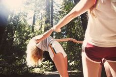 Rise and Shine - Summer '16 Wake up and smell the pancakes! Grab your gals and head to the mess hall.  We've got pools to lay by, forests to explore, and inside jokes to make.  Introducing Rise and Shine: complete with two-piece halter and shorts sets, terry cloth jumpsuits, new retro ringer tees, and cute summer camis. #CampRiseandShine #CampCollection www.shopcamp.com