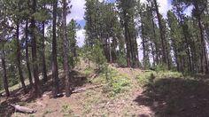 2013 Black Hills Day 5 pt1