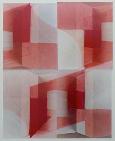 Katja Mater, 'Tiled 04,' 2015, Martin van Zomeren