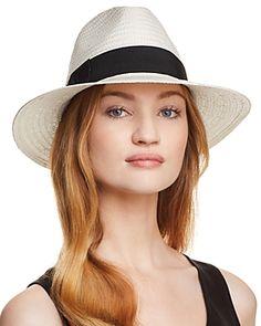 81917037db2 AUGUST HAT COMPANY .  augusthatcompany   Panama Hat