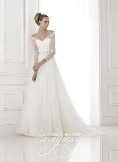 1001 платье уфа каталог уфа