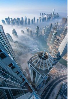 Dubai... Amazing