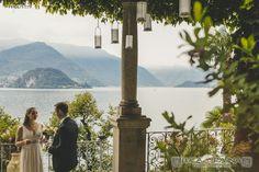Wedding at Villa Cipressi, Varenna, Lake Como Italy Wedding, Our Wedding, Wedding Venues, Lake Como Wedding, Venice, Villa, Weddings, Vintage, Party