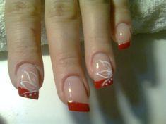 Ana by anagojnea - Nail Art Gallery nailartgallery.nailsmag.com by Nails Magazine www.nailsmag.com #nailart