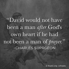 Charles H Spurgeon Biblical Quotes, Bible Verses Quotes, Faith Quotes, Spiritual Quotes, Me Quotes, Scriptures, Random Quotes, Charles Spurgeon Quotes, Soli Deo Gloria