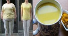 Don't Consume It More Than 4 Days: This Mixture Will Help You Lose 4 KG And 16 CM Waist In Just 4 Days – Recipe – Save Your Health