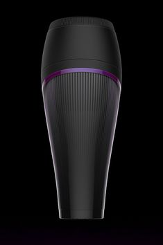 Performance Hair Dryer Philips