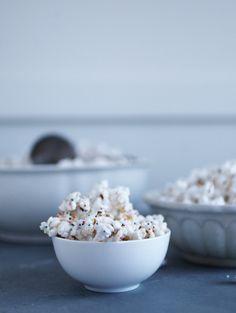 {flavor stories} sakura candy corn by nikole herriott for oh joy