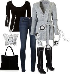 """Dream Believer"" by jewelpop on Polyvore"