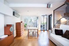 3 bedroom house for sale in Horta Guinardo Barcelona