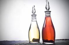 TU SALUD: 50 usos para el vinagre ... ¿quién los sabía?