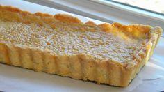 Peach and Crème Fraiche Pie | Creme Fraiche, Pies and Peaches