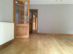 Illuminez votre intérieur ! Confiez la rénovation de votre parquet à L'Atelier des sols ! Pose Parquet, Brest, Decoration, Divider, Room, Furniture, Home Decor, Rennes, Atelier