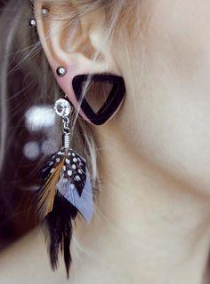 #piercing #pierced