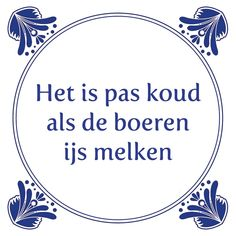 Lyric Quotes, Lyrics, Aperture Photography, Dutch Quotes, Viera, Funny Texts, Sentences, Inspirational Quotes, Clay Tiles
