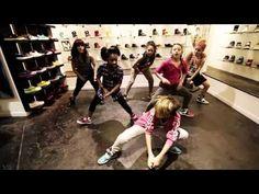 8 Flavahz - Vlado Shoes - YouTube