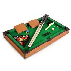 Virhuck-20-Set-di-Gioco-Mini-da-tavolo-Set-Giochi-da-Tavolo-per-Bambini-allinterno-e-allesterno-regali-di-natale-regali-0-5