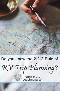 Six Essential Tips for Planning an RV Trip Itinerary Planning an RV trip can be a bit overwhelming. No matter if it's a bucket list trip or a family vacation, this guide can help make planning your next trip less stressful and more fun. Family Camping, Go Camping, Camping Hacks, Outdoor Camping, Camping Ideas, Camping Activities, Rv Hacks, Camping Jokes, Camping Spots