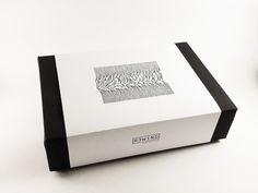 rewind-box-packaging.jpg (1200×900)