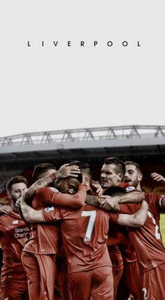 Football Ads, Liverpool Anfield, Liverpool Football Club, Football Players, Bob Paisley, Paris Saint Germain Fc, Spanish Men, Tottenham Hotspur Fc, Fc Bayern Munich
