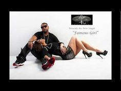 Promotional+Teaser+for+Kmaculent+Famous+Girl+Video+Starring+Nikki+Giavasis+-+http%3A%2F%2Fbest-videos.in%2F2013%2F01%2F29%2Fpromotional-teaser-for-kmaculent-famous-girl-video-starring-nikki-giavasis%2F