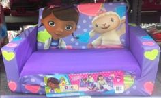 Find cool Doc McStuffins home decor ideas. Find DOc McStuffins posters and much more that would make the perfect Doc McStuffins home decor ideas