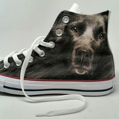 14 Best Design Your Own Sneakers images  10fbe0b73cd2