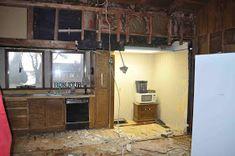 Once Upon a Cedar House: How to Install Pantry Shelves L Shaped Pantry, Cedar Homes, Shelving, Building, Diy, House, Furniture, Home Decor, Shelves